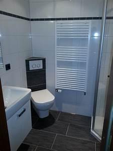 Will Bau Und Bad : gerd nolte heizung sanit r kunden badezimmer ~ Orissabook.com Haus und Dekorationen