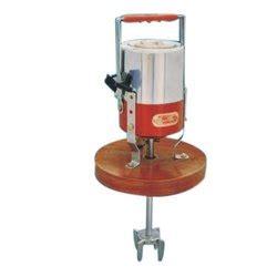lassi machine curd churning machine dahi mathani