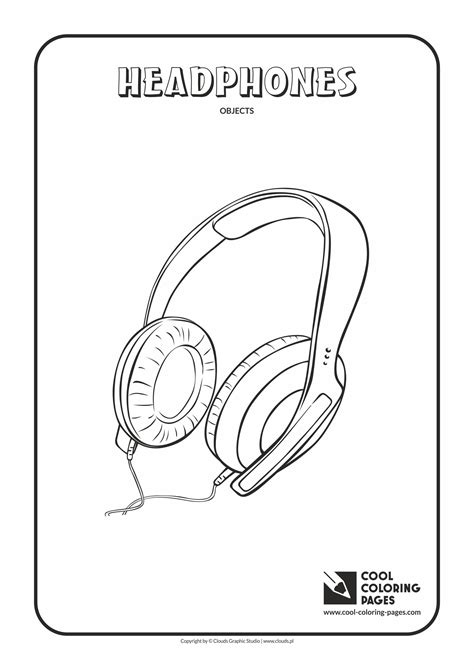 cool coloring pages coloring objects cool coloring pages  educational coloring pages