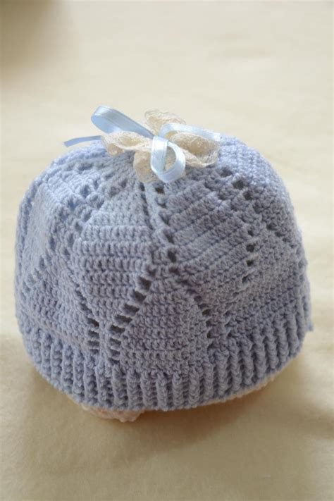 per neonato cappellino in per neonato