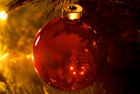 christmas ornament close up by tiramung on deviantart