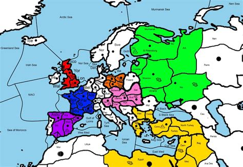 Ottoman Empire Imperialism - play diplomacy view topic rise of imperialism