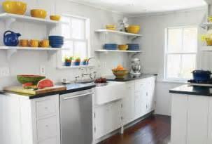 small kitchen redo ideas small kitchen remodel ideas for 2016