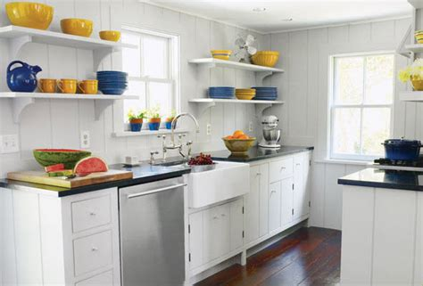 small kitchen renovation ideas small kitchen remodel ideas for 2016