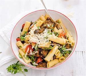 Fellimitat Decke Aldi : pasta mit fleisch spaghetti mit fleisch tomaten sauce rezept mit bild spaghetti mit fleisch ~ Buech-reservation.com Haus und Dekorationen