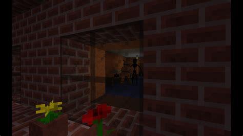 minecraft fnaf universe mod fnaf  house  ep  youtube