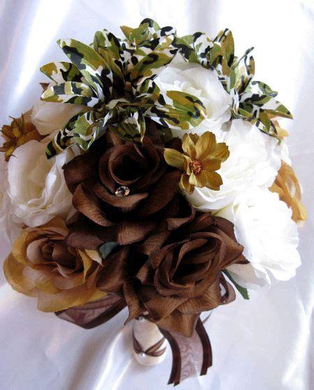 ideas  wedding bouquet prices  pinterest