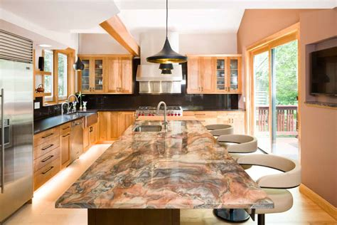 how to kitchen island kitchen remodel planning sign up melton design build 4377