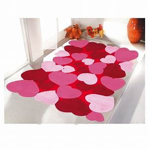 grand tapis pas cher les bons plans de micromonde With grand tapis enfant