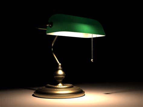 bureau de notaire synonyme le de notaire banquier opaline verte avec le petit