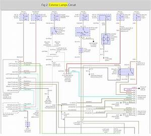 Diagram 2000 Dodge 2500 Wiring Diagram Full Version Hd Quality Wiring Diagram Diagramsfung Noidimontegiorgio It