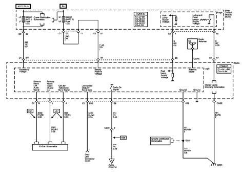 Buy Jensen Wiring Diagrams print posters on WallPart – Jensen Stereo Wiring Diagram