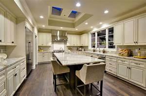 Kitchen Design Ideas Ultimate Planning Guide Designing