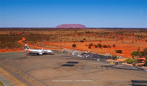 how to block noise from window see uluru from the air
