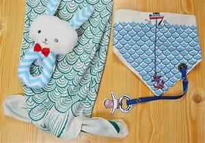 elektrik kidz vetements et accessoires bebe bio deco With chambre bébé design avec livraison de fleurs à domicile pour anniversaire