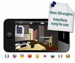 livecad logiciel d39architecture 3d With 3d home design by livecad