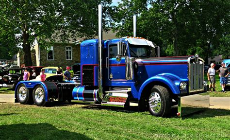 antique kenworth trucks vintage antique semi truck photos autos post