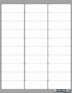 Avery return address labels 30 per sheet template archives for Avery return address labels 30 per sheet