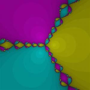 Newtonmeter Berechnen : topologie von fl chen clxiv mathlog ~ Themetempest.com Abrechnung