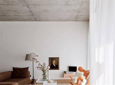 tenture plafond chambre 10 idées pour décorer plafond décoration