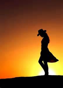 sunset silhouette cool photo bro   arte arte