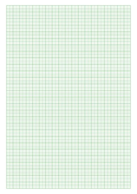 filegraph paper mm green asvg wikipedia