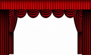 Red theater curtains free stock photo public domain pictures for Theatre curtains psd