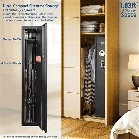 Safe For Closet by The Best 5 Closet Gun Safes On The Market Gun Safe Tips