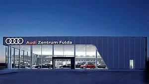 Vw Zentrum Fulda : neuer audi standort in fulda er ffnet ~ Orissabook.com Haus und Dekorationen