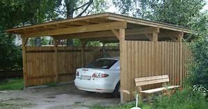 Wood Carport Plans Free PDF Woodworking