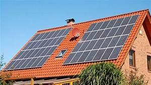 Wlan Rauchmelder Fritzbox : voraussetzungen f r solarthermie ~ Frokenaadalensverden.com Haus und Dekorationen
