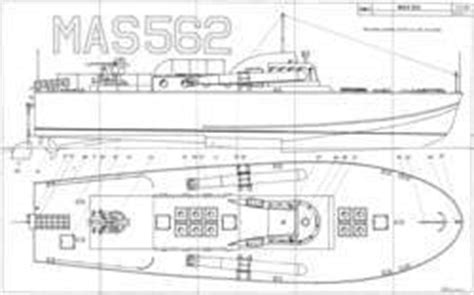 boat plans plywood skiff cl