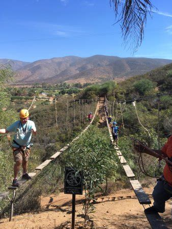 las canadas canopy tour las canadas canopy tour ensenada mexico top tips