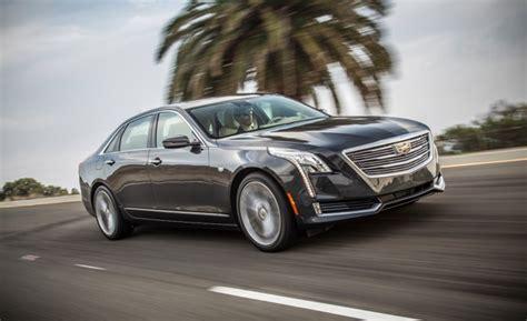 2019 Cadillac Ct8 * Price * Release Date * Engine * Design