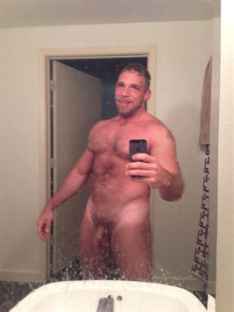 Johnny Parker Gay Pornstar Aka Pup Ryker Gayporn