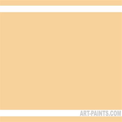 butterscotch ultra ceramic ceramic porcelain paints p958