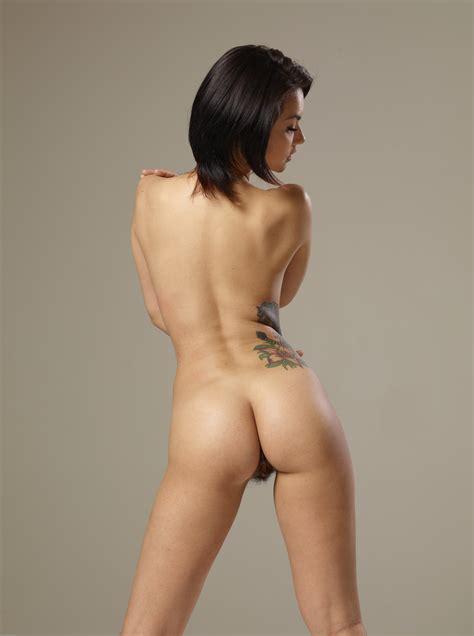 maria ozawa nudes 2011 01 29 034 xxxxl mariaozawanudes 2011 01 29 034xxxxl 10672763