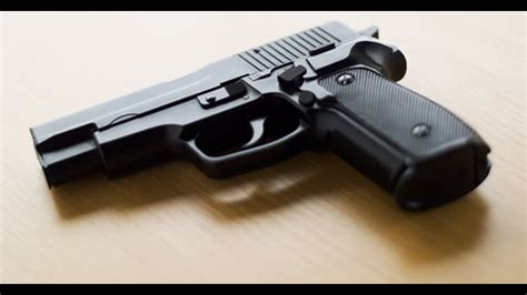 foto de Forrest City police respond to 178 calls of gunfire on New