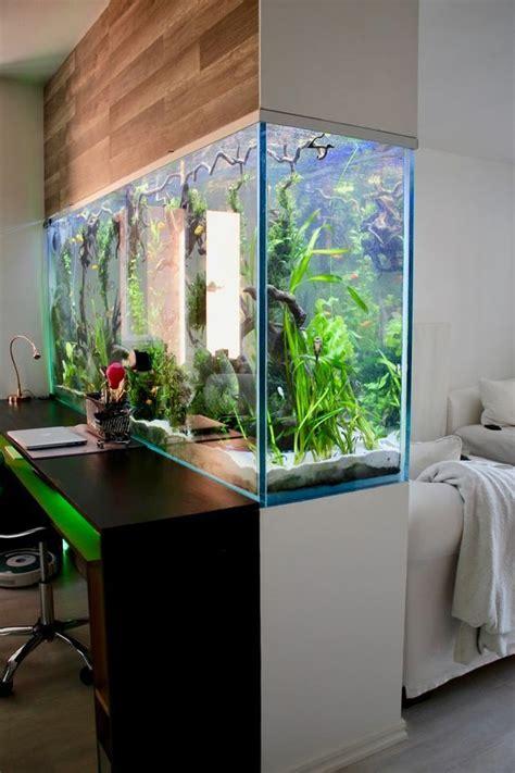 amazing ideas  interior aquariums amazing ideas  interior aquariums dekorace