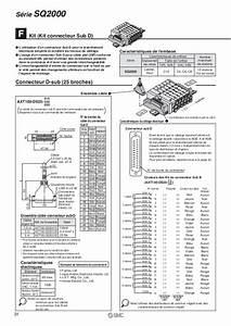Electrodistributeur 5 Orifices  2000