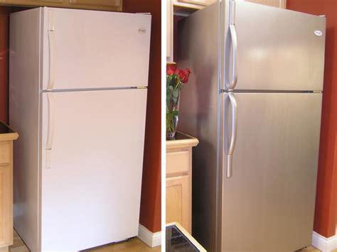 repeindre des 駘駑ents de cuisine inspirations comment rénover facilement et économiquement sa cuisine smart tiles