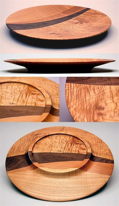 plattercol woodturning wood turning lathe wood
