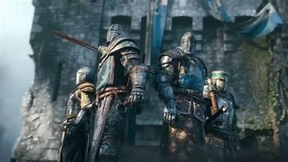 Medieval Knights Knight Battle Fantasy Fighting Viking