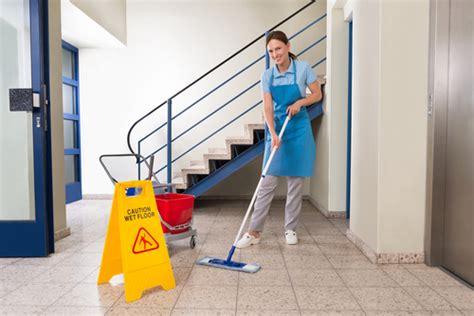 fourniture bureaux entreprise de nettoyage industriel montpellier 34000