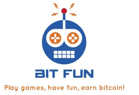 You have to build a spaceship by purchasing different parts. Bitfun.co best bitcoin games earn unlimited bitcoin every minute - Earn Bit Fast