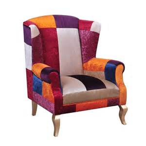 single sofa single sofa leisure chair fabric sofa chair dongguan meiyu furniture co ltd