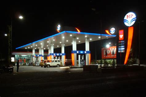 List of Petrol Pumps in Alwar, Gas Stations in Alwar