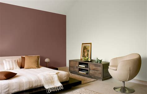 bedroom scenic interior colors paint color ideas design