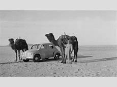 Renault inaugurates plant in Oran, Algeria Groupe Renault