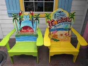 margaritaville i really want these chairs